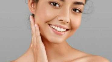 Azi huidverbetering